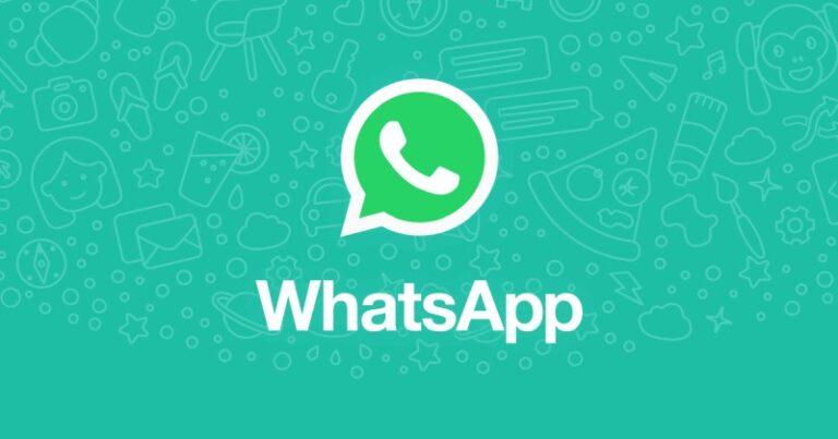 Arnab-Partho WhatsApp Chats